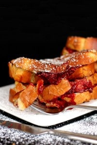 sangria-stuffed-french-toast-7