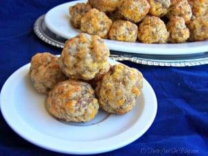 sausage-balls-043