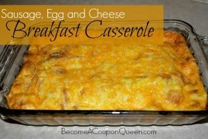 sausage-egg-and-cheese-breakfast-casserole