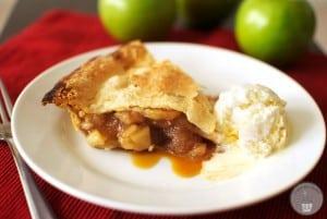 semi-homemade-apple-pie-2
