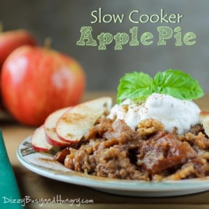 slow-cooker-apple-pie-title