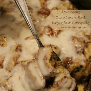 slow-cooker-cinnamon-roll-breakfast-casserole-square
