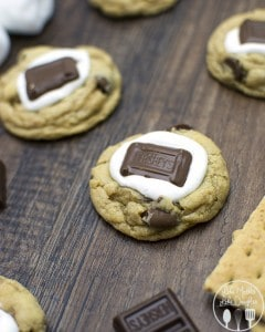 smores-cookies-3