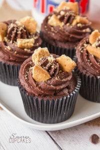 smores-cupcakes-8