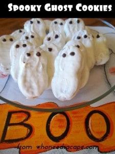 spooky-ghost-cookies-2