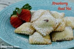 strawberryhandpies-1024x683