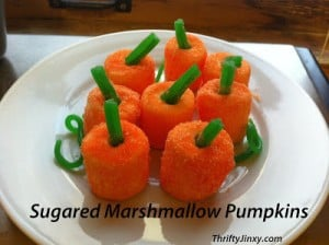 sugared-marshmallow-Pumpkins-2