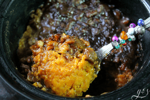 sweet-potato-casserolewm