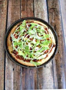 taco-pizza-2