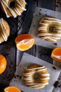tangerine-dark-chocolate-chunk-donuts-3