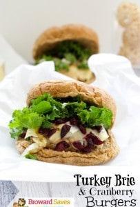 turkey-brie-cranberry-burgers-recipe
